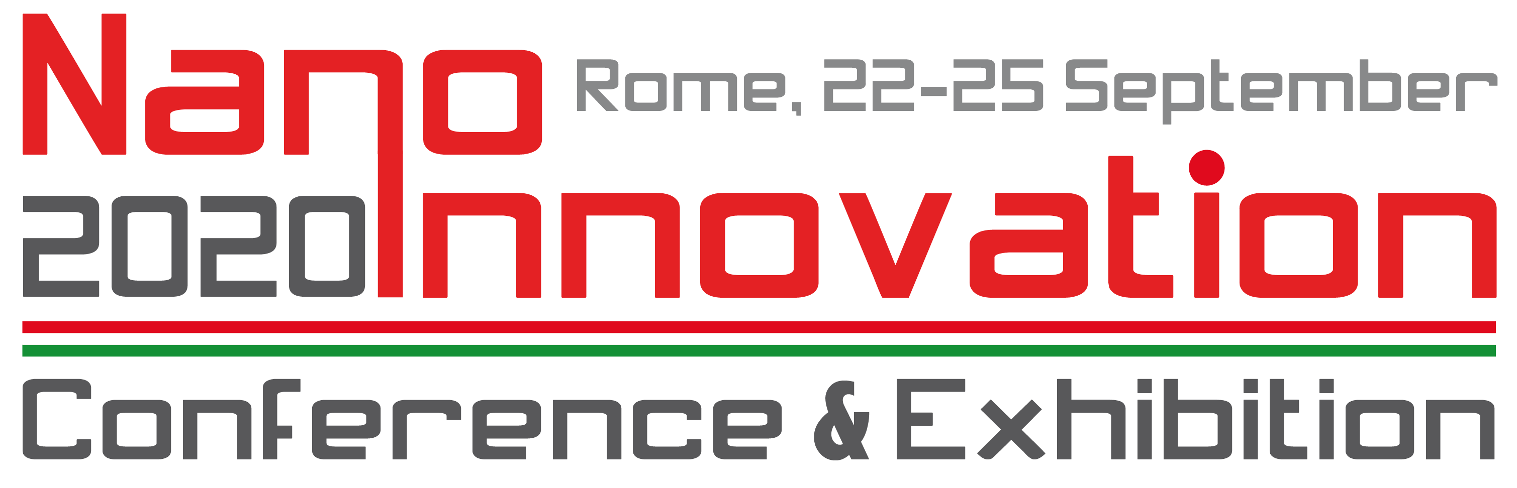 NanoInnovation logo 2020 Nuova Data
